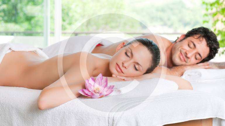 How Does Massage Reduce Stress?